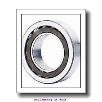 Toyana CX221 roulements de roue