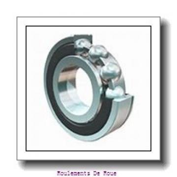 Toyana CX561 roulements de roue