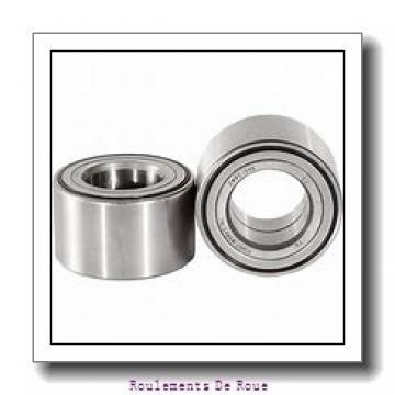 SNR R181.00 roulements de roue