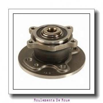 SKF VKHB 2043 roulements de roue
