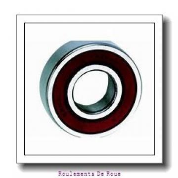FAG 713667600 roulements de roue