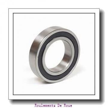 FAG 713611560 roulements de roue