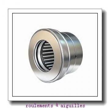 AST SCE129P roulements à aiguilles