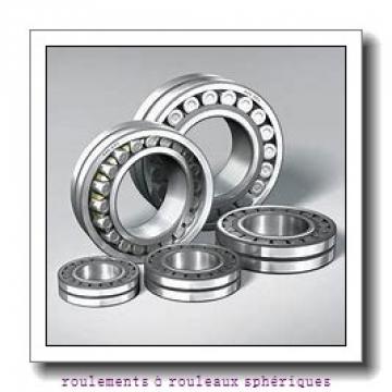 ISO 23024 KW33 roulements à rouleaux sphériques