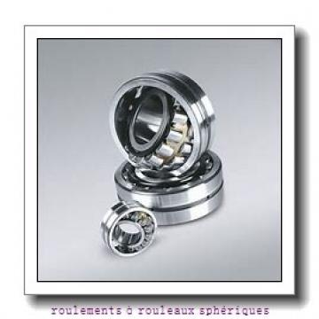 ISB 23026 EKW33+AHX3026 roulements à rouleaux sphériques