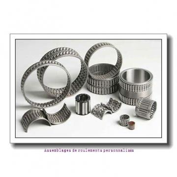 SKF  350981 C Roulements