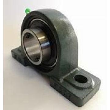 Axle end cap K86877-90010 Ensemble palier intégré ap