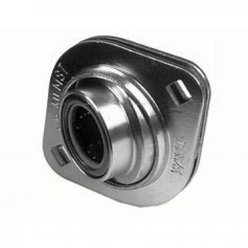 Axle end cap K86003-90015 Dispositif de roulement à rouleaux coniques compacts