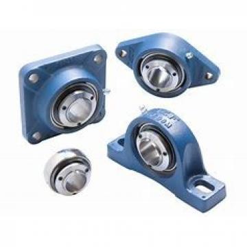 Axle end cap K95199 Couvercle intégré