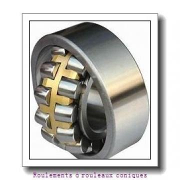 Fersa JH211749/JH211710 Roulements à rouleaux coniques