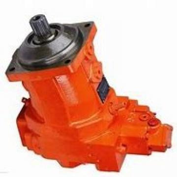 DAIKIN V15A2RX-95 V15 pompe à piston