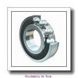 Toyana CX268 roulements de roue