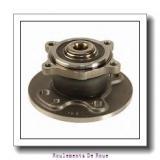 SKF VKBA 859 roulements de roue