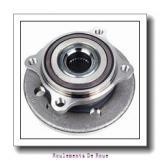 SNR R159.47 roulements de roue