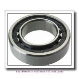 NTN E-4R6412 roulements à rouleaux cylindriques