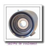 Toyana UCF206 unités de roulement
